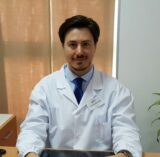 Dermatologo Dermatologia