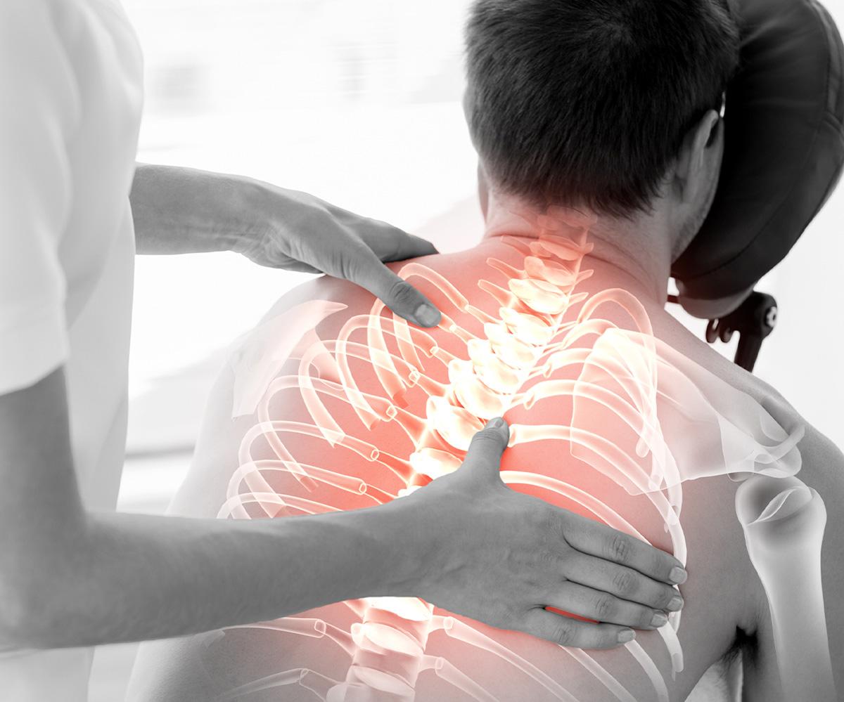 Fisioterapia mobile2