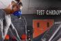 Test Cardiopolmonare